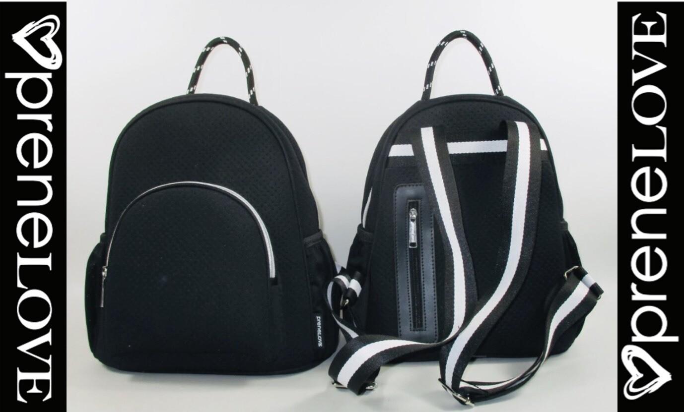 preneLOVE Backpack