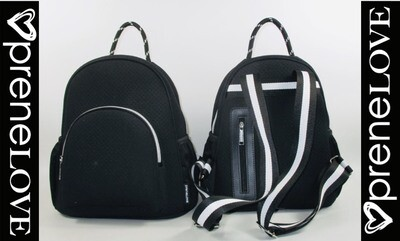 preneLOVE Backpack