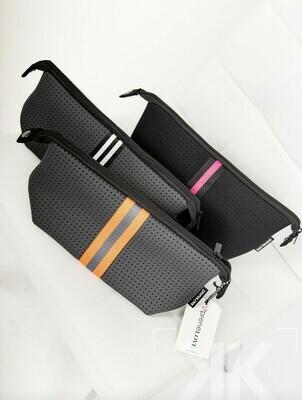preneLove Cosmetic Bag
