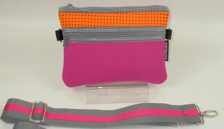 preneLOVE Belt Bag Sydney