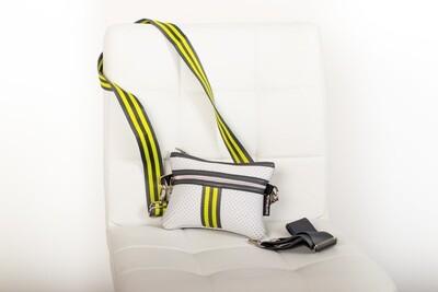 preneLOVE  Belt/Cross Body Essex Sport