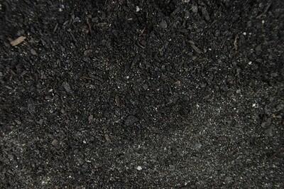 GRO-Max Soil - Per yard
