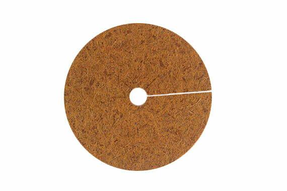 Coco Pot Disk