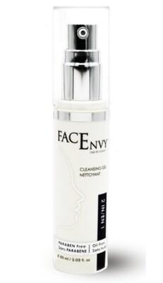 Face Envy Cleanser