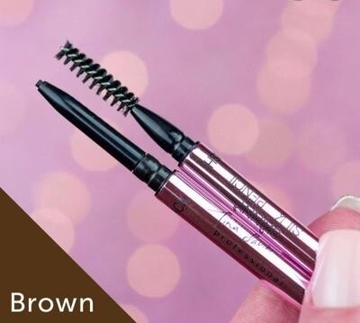 Silk Skinny Pro Brow Pencil