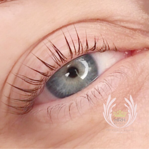 Lash Lift Package of 3