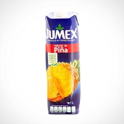 JUMEX PINEAPPLE 1LT
