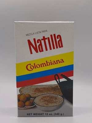 COLOMBIANA NATILLA 342G