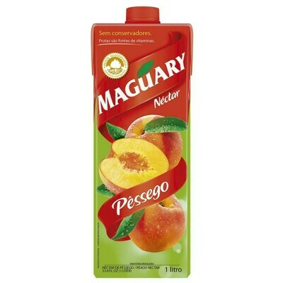 MAGUARY PESSEGO 1L