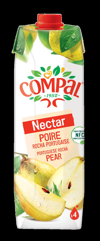 COMPAL PEAR 1L