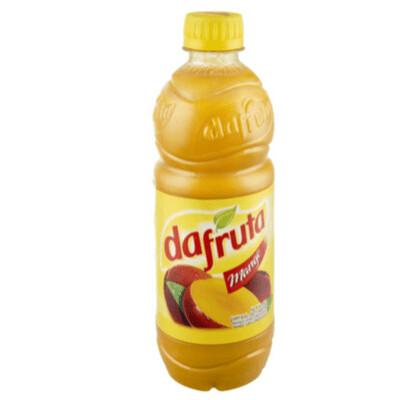 DAFRUTA MANGO 500ML