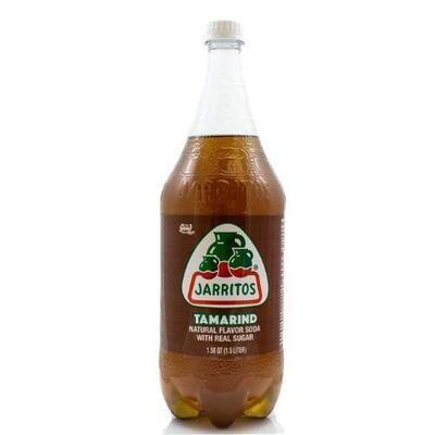 JARRITOS TAMARIND 1.5L