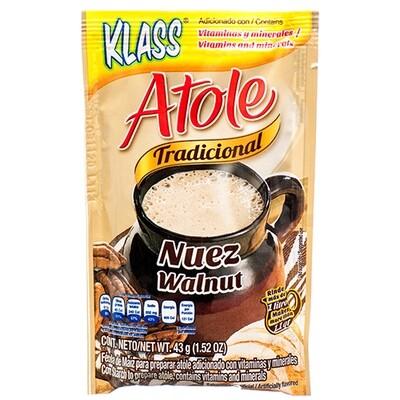 KLASS ATOLE NUEZ 43G
