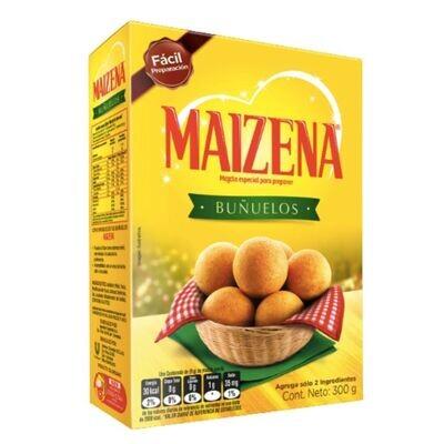 MAIZENA BUNUELOS 300G