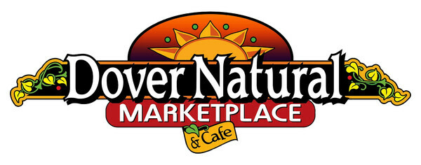 Dover Natural Foods