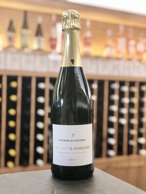 Chastenay Crémant de Bourgogne Brut