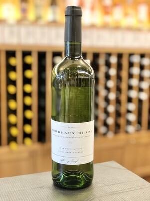 Mary Taylor, Jean Marc Barthez Bordeaux Blanc SUSTAINABLE