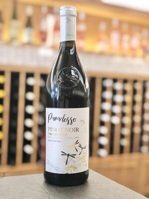Paradosso Pinot Noir