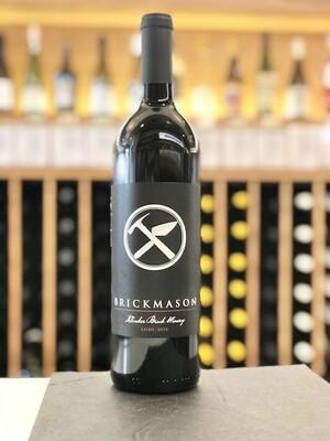 BrickMason, Klinker Brick Winery