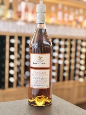 Jean Fillioux Cognac