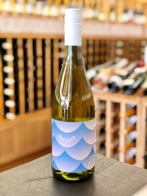 Naticco Chardonnay VEGAN/♀