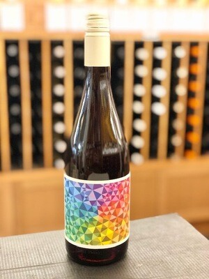 Prisma Pinot Noir SUSTAINABLE