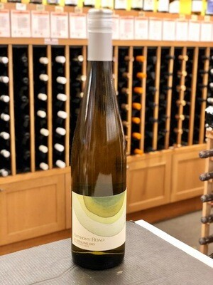 Anthony Road Dry Riesling