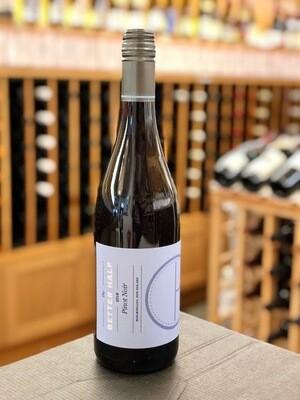 The Better Half New Zealand Pinot Noir SUSTAINABLE