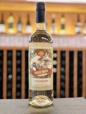 Volo Biou Sauvignon Blanc