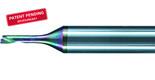 Broca R502