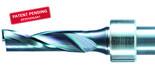Broca R505-A