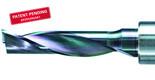 Broca R506-A