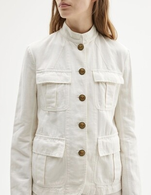 Cambre Jacket, Nili Lotan