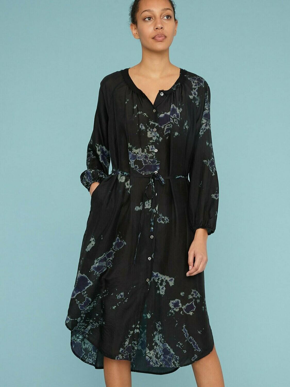 Poet Dress, Raquel Allegra