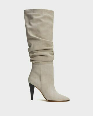 Bailey Boot, IRO