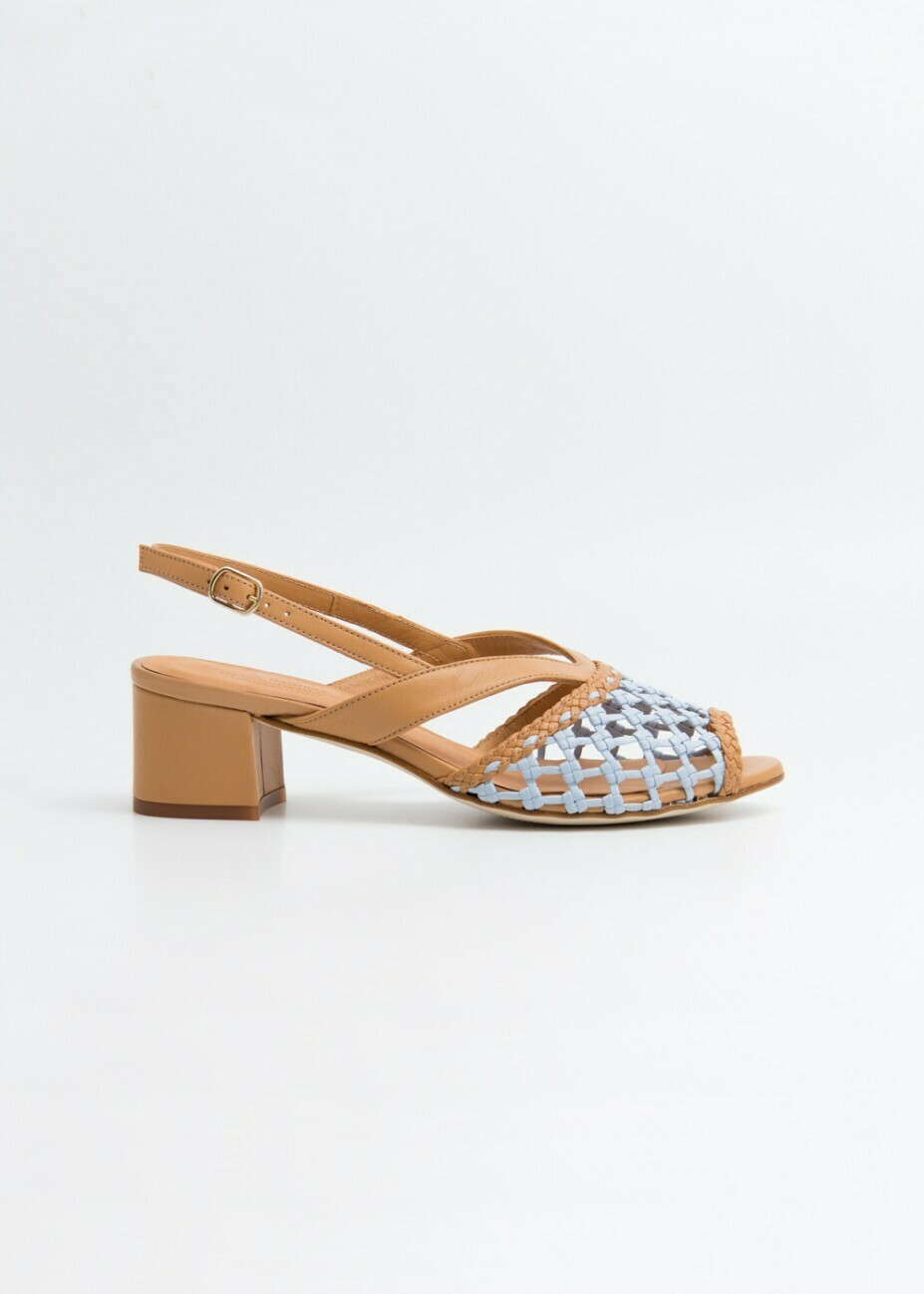 Sabina Shoe