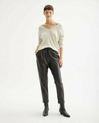 Ashbury Sweater, Nili Lotan