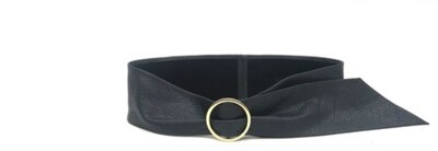 Trisha Wrap Bone Belt, B-Low Belts
