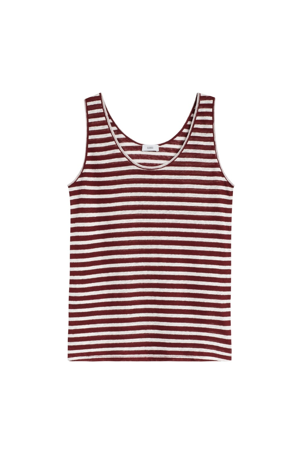 Women's Tank, CLOSED Official