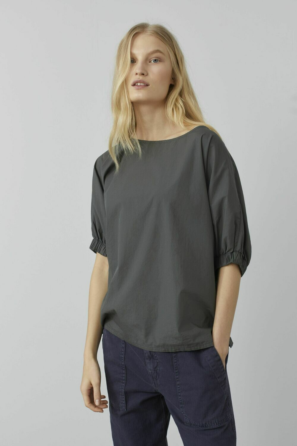 Astrid Top, CLOSED Official