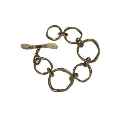 Fanfan Bracelet