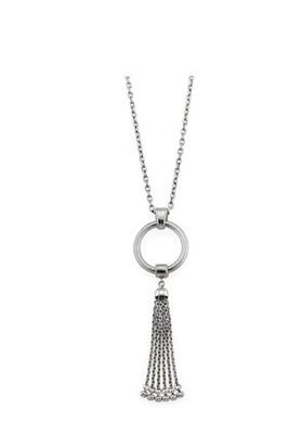 Fairfax Necklace, Avant Garde Paris