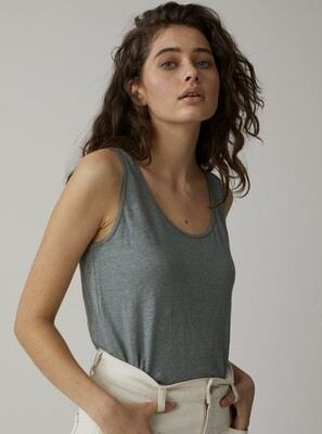 Dusty Pine Tank, CLOSED Official