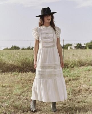 Blackbird Dress, The Great