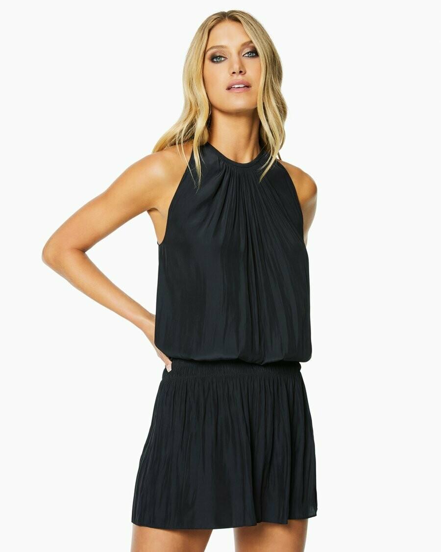 Paris Dress, Ramy Brooks