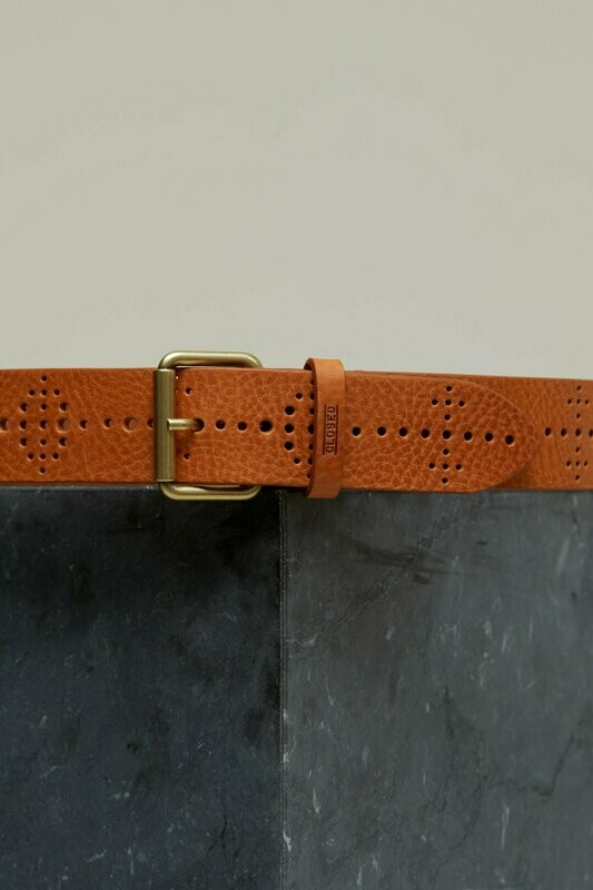 Bamboo belt, CLOSED Official
