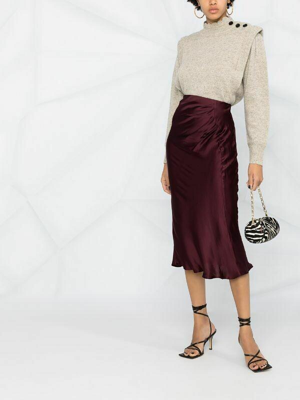 Maelia Skirt, IRO