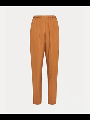 Cupro Pant, Forte Forte