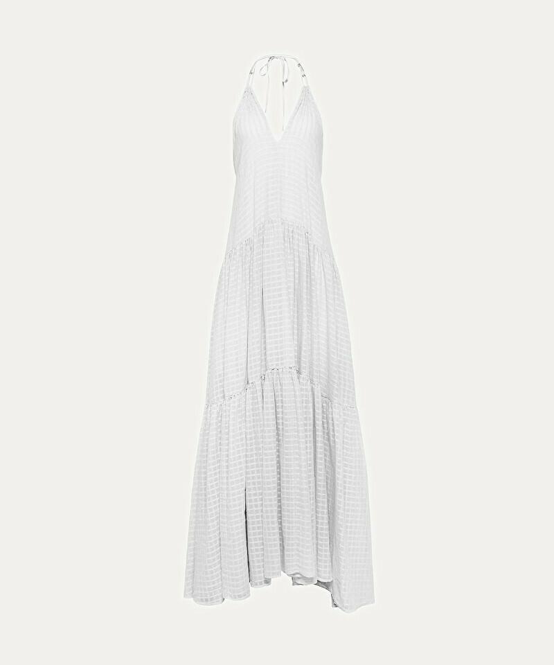 Organza Dress, Forte Forte