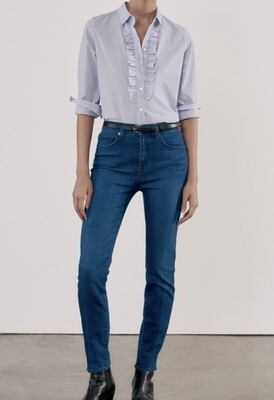 Martha Shirt, Nili Lotan